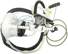 Standard Motor Products PR442 New Pressure Regulator