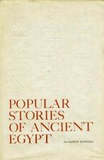 Popular Stories Of Antiguo Egipto Folklore Magos Daily Vida Siria Joppa Keops