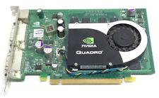 Nvidia Quadro FX 1700512MB Dual DVI PCI-E Video Graphics Card