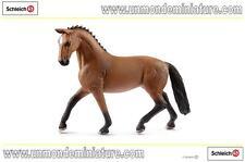 Horse Club Jument Hanovre SCHLEICH - SC 13817