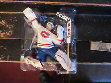McFarlane NHL 31 Carey Price MINT