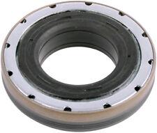 Axle Seal -SKF 12470- WHEEL & AXLE SEALS