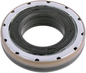 Frt Axle Seal  SKF  12470
