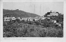 4675) AMEGLIA (LA SPEZIA). VIAGGIATA NEL 1938.