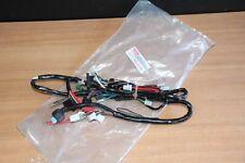 NEUF: Faisceau Electrique complet YAMAHA 5SB-H2590-10 pour AEROX YQ 50 YQ50 2009