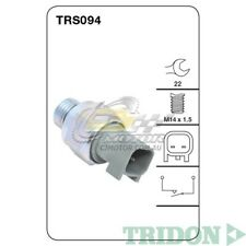 TRIDON REVERSE LIGHT SWITCH FOR Volvo S60 12/10-06/13 2.4L(D5244T)(Diesel)