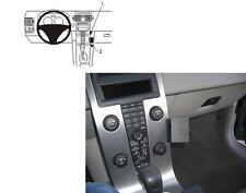 Tapa tapa navigationgsgerät volvo v70//2 v70 II