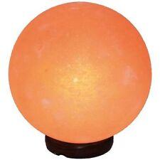Salzlampe günstig kaufen | eBay
