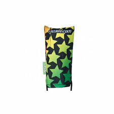 Raza Barrel Bag / Cover - Raztfarri - Paintball