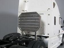 Aluminum Rear Headache Rack Plate Tamiya R/C 1/14 GlobeLiner King Hauler Semi