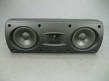 Klipsch Quintet II Single Speaker Black - Center Speaker