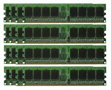 BULK RAM DEAL! 16GB (16x1GB) Memory for HP - Compaq Business Desktop DC7700