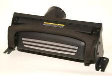2003-2006 Chevrolet Chevy SSR Billet Aluminum AIR CLEANER HOUSING Trim Bars