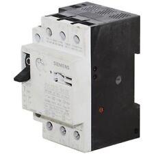 Siemens Leistungsschalter 3VU16001ML00 / 6-10A 100k / Schalter 3VU16 00-1ML00