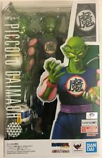 S.H.Figuarts Piccolo Daimao King Dragon Ball Action Figure Bandai New In Stock