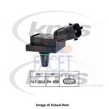 New Genuine FACET Height Adaptation Air Pressure Sensor 10.3246 Top Quality