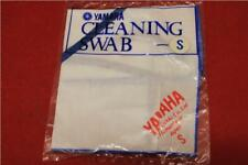 More details for yamaha cleaning swab - s