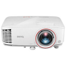 BenQ TH671ST Gaming DLP Projector