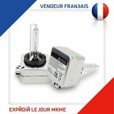 2 AMPOULES D1S D3S XENON LAMPE Peugeot CITROEN C4 C5 DS5 DS4 35W HID 6000K 6500K