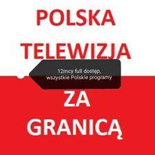Polska telewizja doładowania  Openbox Zgemma Gift nBox,vu+,enigma ,technomate