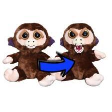 Feisty Pets Grandmaster Funk Monkey Plush Figure NEW Toys Funny Gift Animals