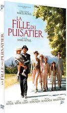 """DVD """"La Fille du puisatier """" Daniel Auteuil Kad Merad   NEUF SOUS BLISTER"""
