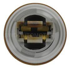 Brake / Tail / Turn Signal Light Connector-Parking Lamp Socket BWD PT5740