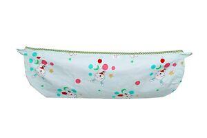 Baby Swing Square Soft Cloth Flat Bed Baby Swing, Zoli, Cradle, Ghodiyu, Khoya,