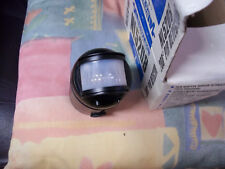 PIR movement sensor Newlec 5208