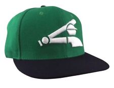 Chicago White Sox Green St. Patrick's Day Hat Cap Free Shipping
