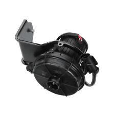OEM GM Vapor Canister Air Injection Pump 07-12 Chevrolet GMC Hummer 15928252