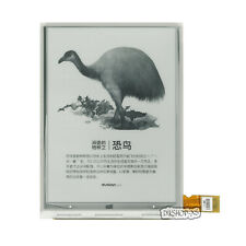 ED060SC7(LF) LCD Display For Amazon Kindle 3 K3 Reader Replacement LCD Screen