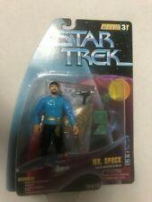 Playmates Star Trek The Original Series Mr. Spock (Mirror, Mirror)