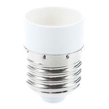 Adapter E27 Spot light bulb socket base to E14 D9K7