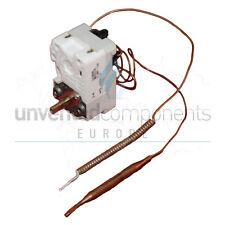 """COTHERM TSDH 0701-7/"""" Fonction Unique Tige Thermostat"""