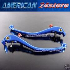 DUCATI 749 999 1098 Monster S4R/S4RS RSV1000 LEVERS-B