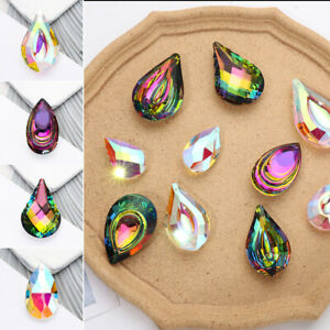 Catcher Refurbishing Ball Lamp Chandelier Crystal Prism Lighting Accessories