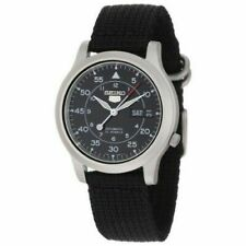 Seiko SNK809K2 Wrist Watch for Men
