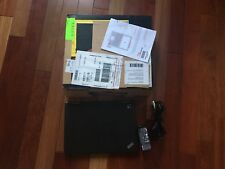 Lenovo Thinkpad Yoga 12.5in. Convertible 2-in-1 Laptop/Tablet-For Parts Only!!!
