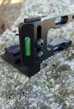 Reflex, Red Dot Scope Mount, Bow Scope Sight Bracket, Turkey Hunting