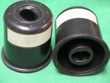 Ap33 Apm33 Wobble Pump Stator Mechanical Seal Progressive Cavity Pump American S