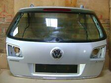 TAILGATE - SILVER - LA7W - VW PASSAT B6 - 2.0 TDI - 2006