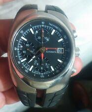 Pirelli P-Zero Tempo Valjoux 7750 Automatic Chrono by Philip Watch