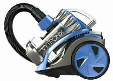 Hoover Bagless Cyclone Canister Vacuum Cleaners for sale | eBay