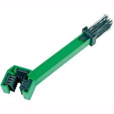 Gear Gremlin Chain Brush - Green
