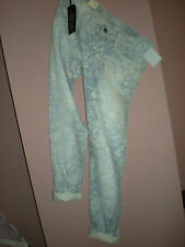 Mavi Original*Jeans/NEU/Gr. L/30/ Länge 34Jeans/Hose Serena superskinny