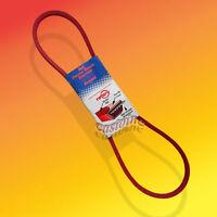 4L320 Aramid V-Belt 1/2 x 32 Replaces Many Lawn & Garden Equipment Belts