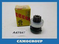 Sprocket Starter Motor Starter Gear Pinion Pam 1006209538