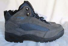 Botas Deporte outdoor HI TEC trekking LADY QUEBEC T.38 pequeños (37)NUEVOS
