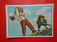 figurines cromos picture cards stickers figurine dolce remi remi 215 panini 1979